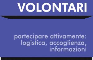 VOLONTARI_Festival_Comunicazione_Camogli