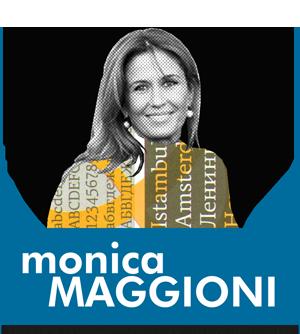 RITRATTO_MAGGIONImonica