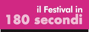 300px_PULSANTINI_festivalvideoin180secondi