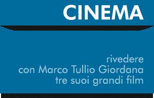 CINEMA_Festival_Comunicazione_Camogli_2015