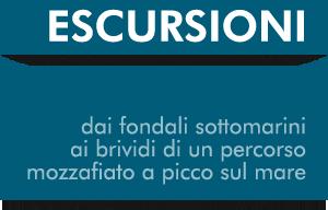 ESCURSIONI_Festival_Comunicazione_Camogli_2015