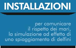 INSTALLAZIONI_Festival_Comunicazione_Camogli_2015