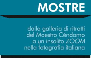 MOSTRE_Festival_Comunicazione_Camogli_2015
