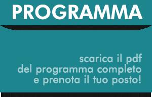 PROGRAMMA_LINK_Festival_Comunicazione_Camogli