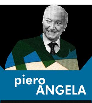 RITRATTO_ANGELApiero