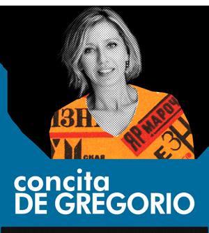 RITRATTO_DE GREGORIOconcita