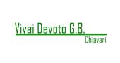 170x90_LOGO_devoto