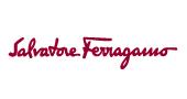 170x90_LOGO_ferragamo