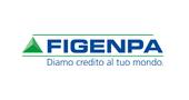 170x90_LOGO_figenpa