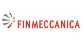 170x90_LOGO_finmeccanica