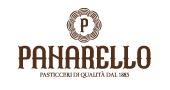 170x90_LOGO_panarello