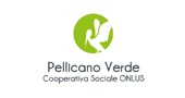 170x90_LOGO_pellicano