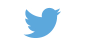 170x90_LOGO_twitter
