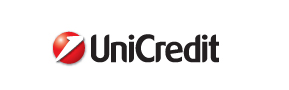 290x90_LOGO_unicredit