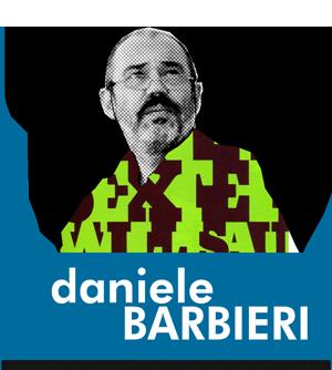 RITRATTO_BARBIERIdaniele
