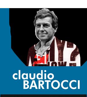 RITRATTO_BARTOCCIclaudio