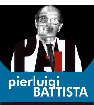 RITRATTO_BATTISTApierluigi-new