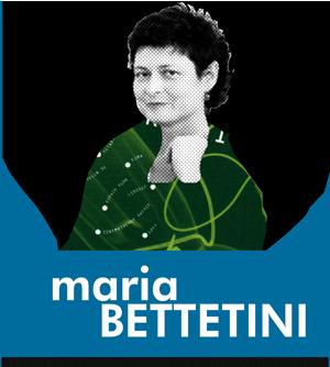 RITRATTO_BETTETINImaria