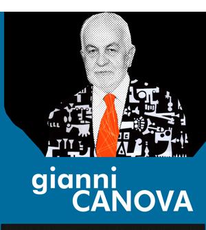 RITRATTO_CANOVAgianni