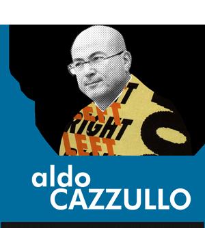 RITRATTO_CAZZULLOaldo