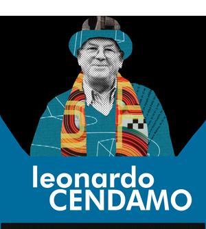 RITRATTO_CENDAMOleonardo