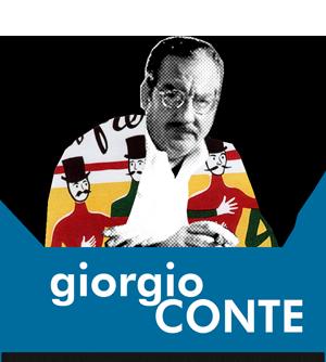 RITRATTO_CONTEgiorgio