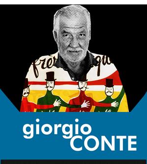 RITRATTO_CONTEgiorgio_