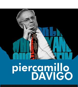 RITRATTO_DAVIGOpiercamillo