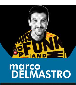 RITRATTO_DELMASTROmarco