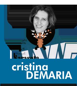 RITRATTO_DEMARIAcristina