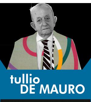 RITRATTO_DEMAUROtullio