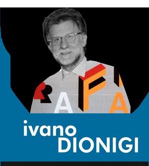 RITRATTO_DIONIGIivano