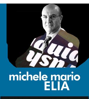RITRATTO_ELIAmichelemario