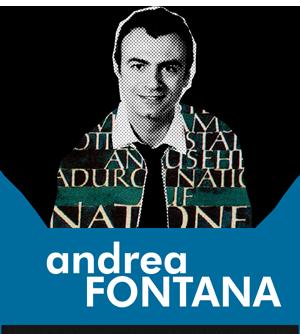 RITRATTO_FONTANAandrea