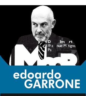 RITRATTO_GARRONEedoardo
