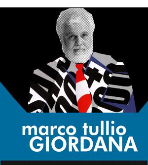 RITRATTO_GIORDANAmarcotullio
