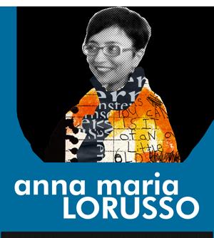 RITRATTO_LORUSSOannamaria