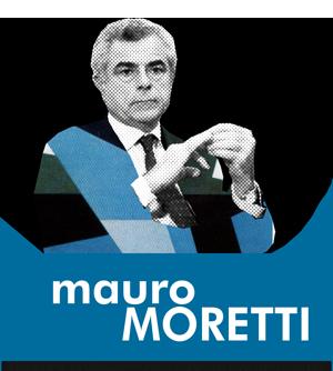 RITRATTO_MORETTImauro