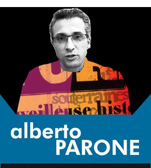 RITRATTO_PARONEalberto