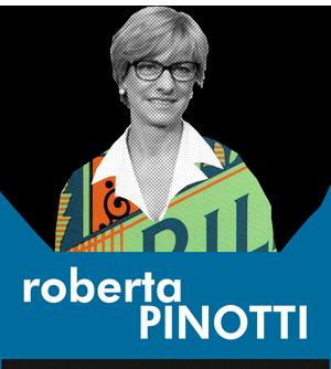 RITRATTO_PINOTTIroberta