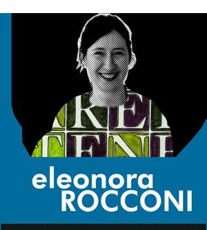 RITRATTO_ROCCONIeleonora