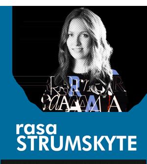 RITRATTO_STRUMSKYTErasa