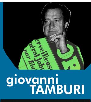 RITRATTO_TAMBURIgiovanni