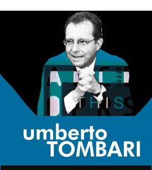 RITRATTO_TOMBARIumberto