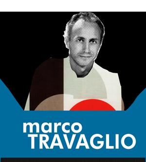 RITRATTO_TRAVAGLIOmarco