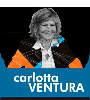 RITRATTO_VENTURAcarlotta