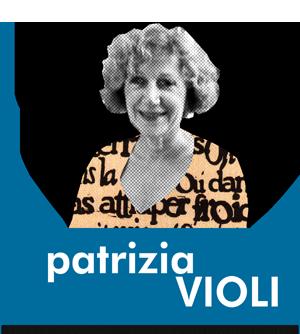 RITRATTO_VIOLIpatrizia
