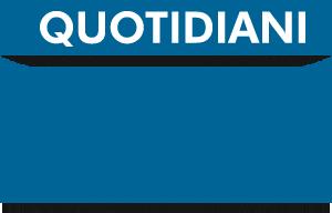 300x192_QUOTIDIANI