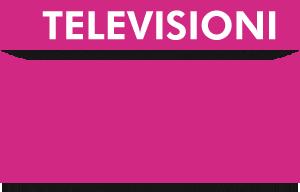 300x192_TELEVISIONI