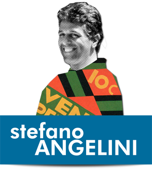 RITRATTO_ANGELINIstefano_